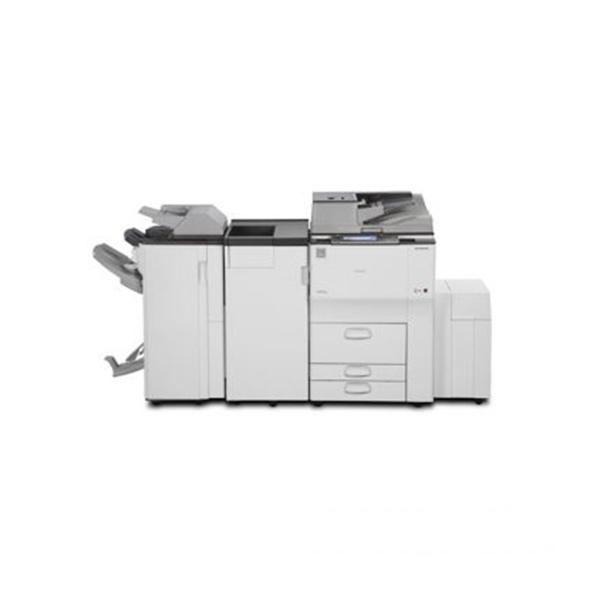 MP 9003SP – 90 str./min.