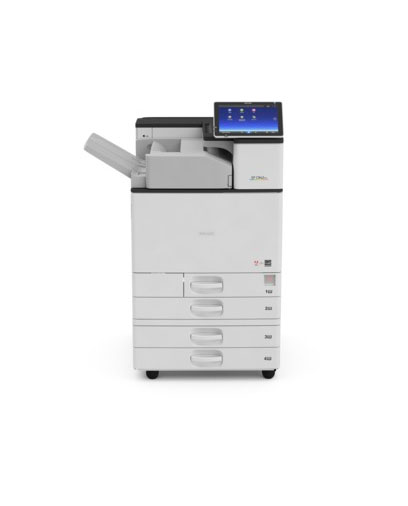 SP8400DN – 60 str./min.