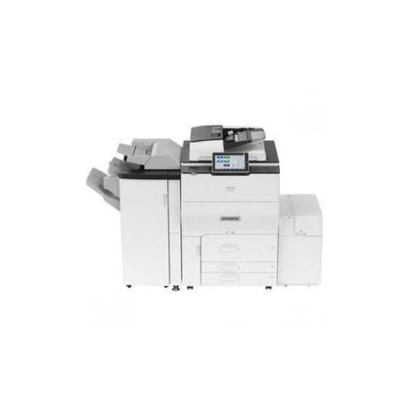 IM C8000 – 80/80 str./min. mono/kolor