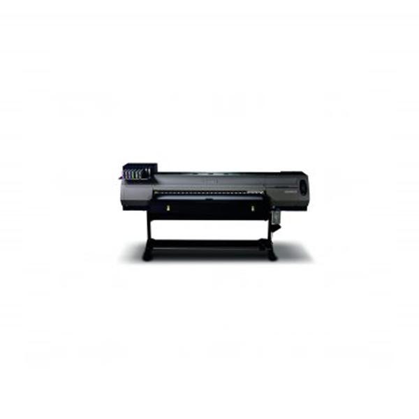 RICOH Pro L4160 – 33,1 m2/godz. w kolorze