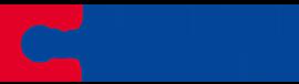 logo-euroimpex-sa