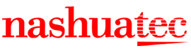 logo-nashuatec